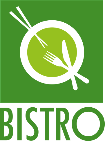 Bistro_logo_1