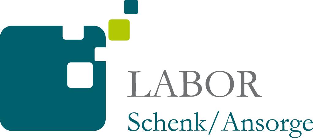 Logo Schenk und ansorge